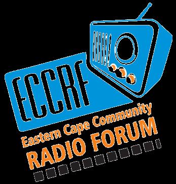 Eastern Cape Community Radio Forum
